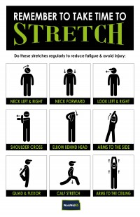 Stretching Poster.jpg